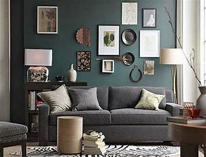 add touch of beauty and warmth to your home with wall With wall decoration ideas living room