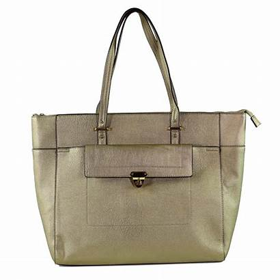 Temple Bags Tiffany Bag Lds Deseret Any