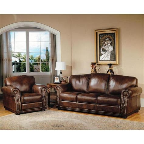 nebraska furniture mart sectional sofas nebraska furniture mart parker house prestige leather