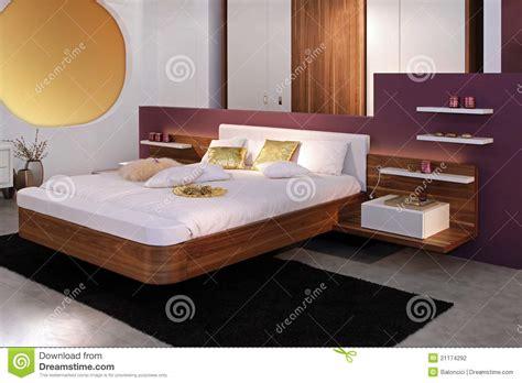 chambre a coucher style turque chambre a coucher style turque awesome chambre a coucher
