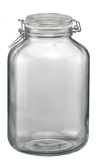 einmachglas 3 liter einmachglas grosses einweckglas rumtopf b 252 gelverschluss einmachgl 228 ser weckglas ebay