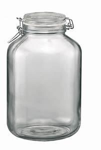 Einmachglas 5 Liter : einmachglas grosses einweckglas rumtopf b gelverschluss einmachgl ser weckglas ebay ~ Orissabook.com Haus und Dekorationen