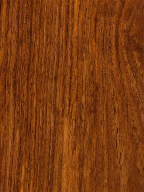 kiaat keim lumber