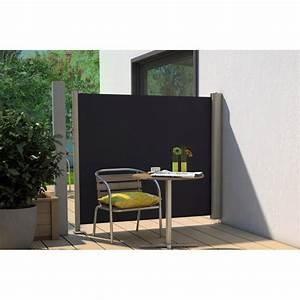 Möbel Für Die Terrasse : sichtschutz ideen fur die terrasse die neueste ~ Michelbontemps.com Haus und Dekorationen