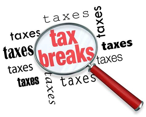 What Can I Write Off As A Small Business Tax Deduction. Weekly Timesheet With Breaks Template. Analysis Report Sample. Bid Estimate Template 978528. Resume Format For School Template. Salon Receptionist Job Description For Resume Template. Legends Sports Bar Long Beach Template. List Of Skills For Cv Template. Template Of Purchase Order Template