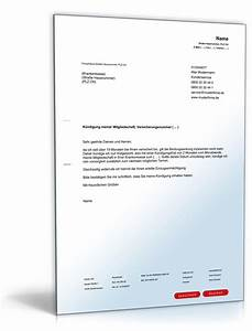 Gesetzliche Kündigung Mietvertrag : k ndigung gesetzliche krankenversicherung fristgem ~ A.2002-acura-tl-radio.info Haus und Dekorationen