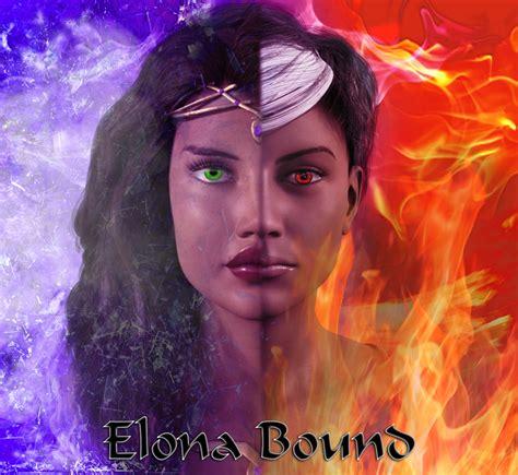 Doot's Guild Wars 2 Travels: Elona Bound: Table of Contents