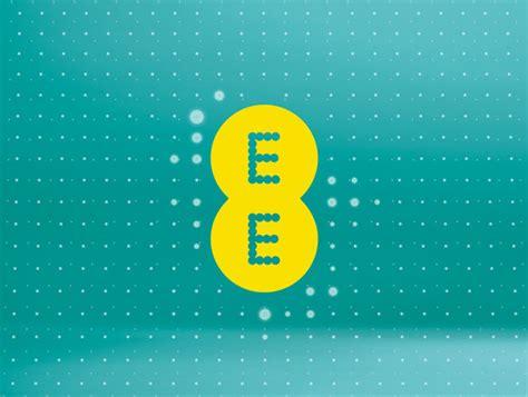 ee flicks the switch on 4g in beginnerstech