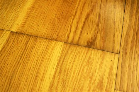 7 Things To Know About Laminate Floor Repair