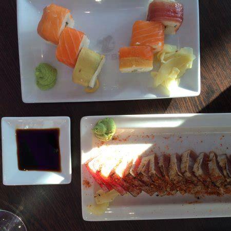 siege planet sushi planet sushi lille restaurant avis numéro de téléphone photos tripadvisor
