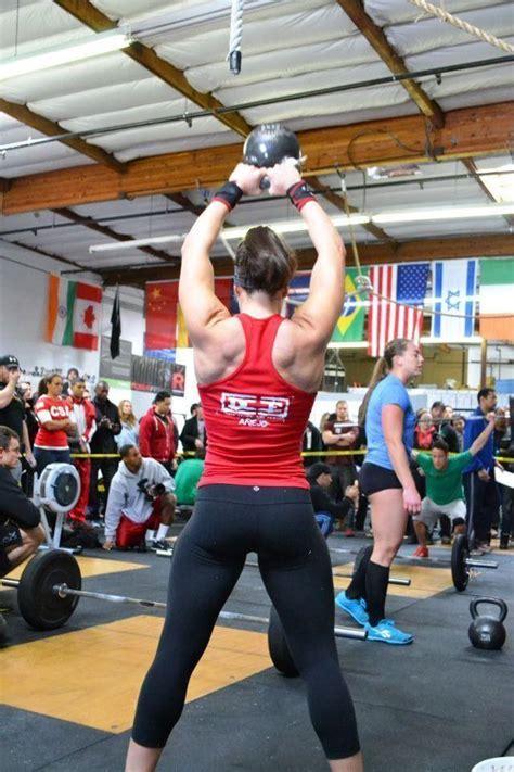 kettlebell swing training crossfit reddit theathleticbuild athletic bodybuilding kettlebells why build glutes workout v2