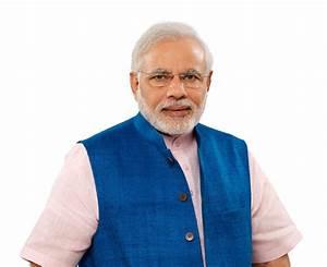 #dnaEdit: Narendra Modi's minimum government, maximum ...