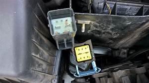 Systeme Antipollution Defaillant C4 Diesel : c4 2 0 hdi fap 138cv exclusive message syst me anti pollution d faillant et citro n ~ Maxctalentgroup.com Avis de Voitures