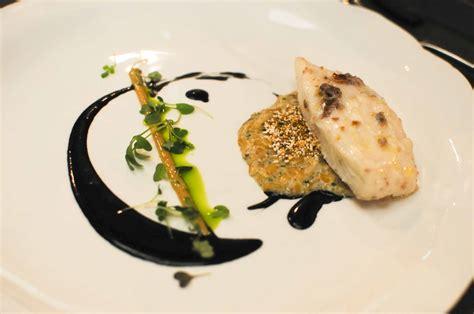 cuisine 5 etoiles akrame restaurant