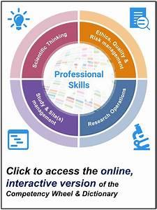 Global Competency Framework For Research  U2022 Global Health