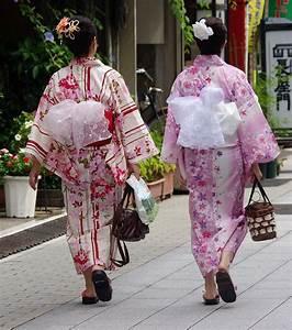 Moderne Japanische Kleidung : yukata149294 sumikai ~ Orissabook.com Haus und Dekorationen