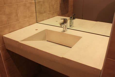 faucet trough sink vanity faucet trough sink vanity cool vanity sink combo