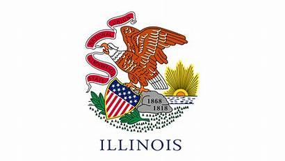 Illinois Flag Nursing Siuc University Program Southern