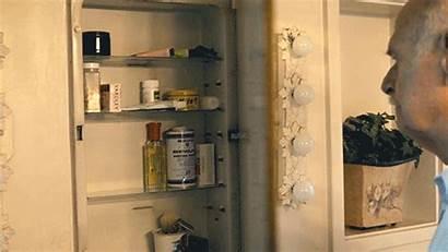Medicine Cabinet Emmy Picked Winners Drama Gifs