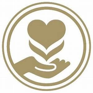 Expanding Philanthropy and the Social Economy - Sacramento ...