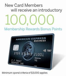 american express small business charge cards best With best american express business card