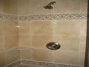 bathroom how to choose a good bathroom tile patterns and With how to choose right bathroom wall tile