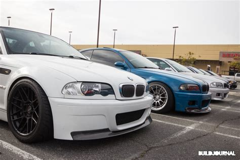 Photos From Euroklasse Performance Fest 2016 Bmw Meet And