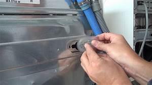 Waschmaschine Ohne Transportsicherung : bauknecht waschmaschine sto d mpfer wechseln ~ A.2002-acura-tl-radio.info Haus und Dekorationen
