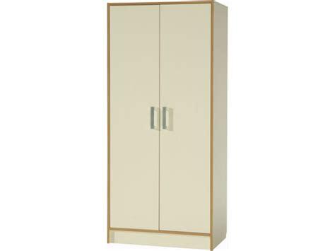 armoire chambre pas cher armoire chambre pas cher chaios com