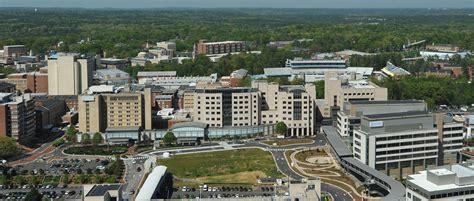 unc its help center careers unc center hospitals chapel hill nc