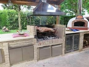 outdoor küche ikea outdoor küche kochen im garten
