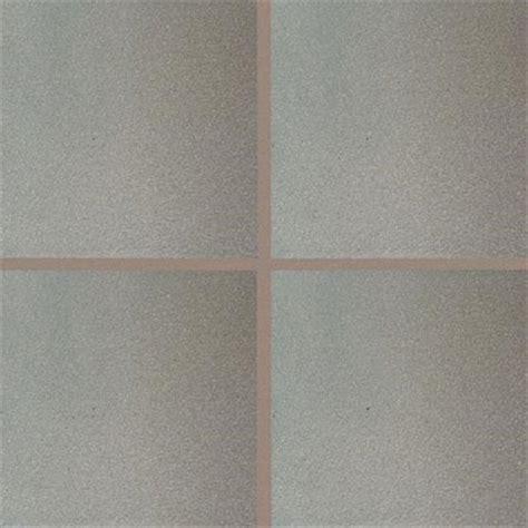 daltile quarry textures 8 x 8 non abrasive ashen flash