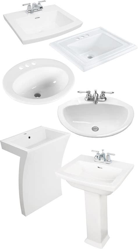 installer un robinet de lavabo maison design hompot