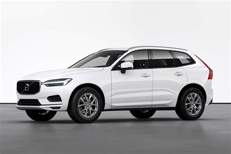 The xc60 is part of volvo's 60 series of automobiles, along with the s60, s60 cross country, v60, and v60 cross country. Nieuwe Volvo XC60 kopen of leasen - Volvo Bangarage