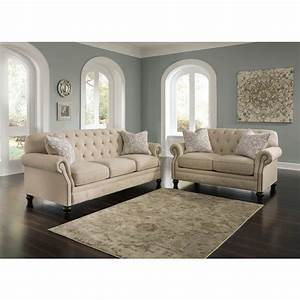 Ashley sofa prices home the honoroak for Ashley furniture sectional sofa prices
