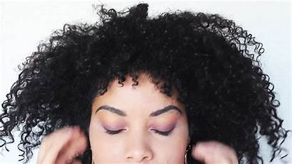 Massage Scalp Hair Growth Oil Natural Naturallycurly