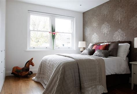 bedroom decorating ideas small bedroom ideas to try in your home homestylediary com