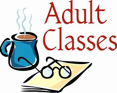 Adult Education Christian Bible Study Church