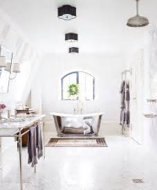 white bathroom decorating ideas decorating ideas for white bathrooms