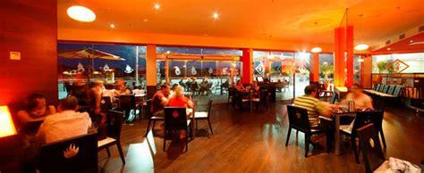 3 pi鐵es cuisine diablito food porto pi restaurantes en palma de mallorca tex mex guía ocio