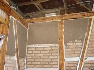 Holz ölen Außen : holz verputzen au en moderne konstruktion ~ Orissabook.com Haus und Dekorationen