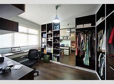 Ideas Boon Siew Interior Design