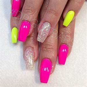 44 best Nails images on Pinterest | Nail design, Nail ...