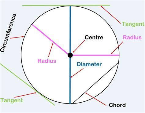 area  circumference   circle worksheet  circles