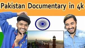 Indian reaction on Pakistan in 4K | Full Documentary ...