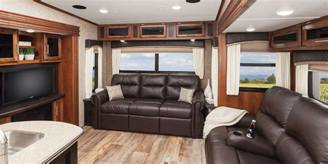 2012 Redwood 5th Wheel Front Living Room Floor Homes For Rent Ashburn Va Home Decor Shopping Sites Hitler At Donnell Wiegand Funeral Greenville Il Cowherd And Parrott Economics Class How Is The Traffic To Dollar