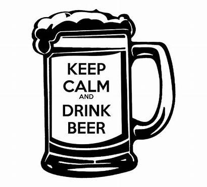 Beer Clipart Mug Clip Chalkboard Cooler Library
