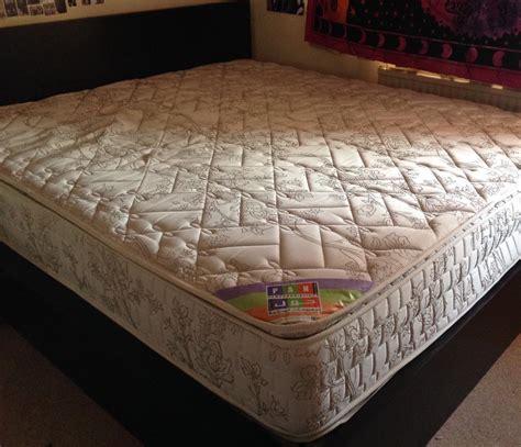 king size futon king size futon mattress roof fence futons