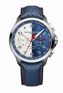 Mercier Automobiles : need for speed 15 watches inspired by auto racing watchtime usa 39 s no 1 watch magazine ~ Gottalentnigeria.com Avis de Voitures