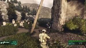 H Hour World39s Elite Gameplay Footage Shows Plenty Of
